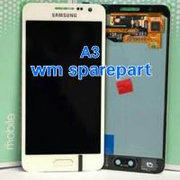 LCD + Touchscreen Samsung Galaxy A3 SM-A310F