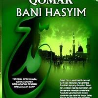 DVD QAMAR BANI HASHIM seri Sejarah Nabi Muhammad SAW