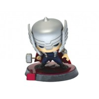 TOYS DRAGON MODELS THOR AGE OF ULTRON BOBBLEHEAD TOY FIGURE 5""