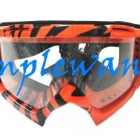 harga Kacamata Goggle Snail M19 | Google Mx19 Gradasi Tokopedia.com