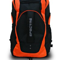 Ransel Travel Laptop Roxion Spectre [ ORANGE ]