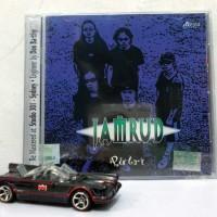 CD Jamrud - Putri