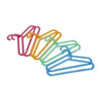Children Coat Hanger / Gantungan Baju Anak Ikea Bagis Coat-Hanger
