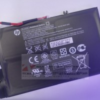 Baterai Laptop HP ENVY 4 Original EL04XL