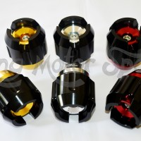 cover jalu as roda model bikers Ninja 250R 250FI 250 R FI RR Mono Z250