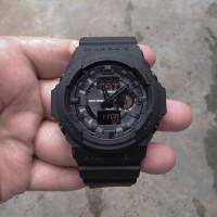 Jam Tangan Casio Gshock G-shock Ga150 Ga 150