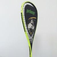 Raket Squash Prince New Pro Rebel