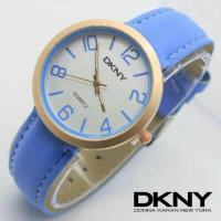 JAM TANGAN DKNY DK2086 BLUE