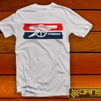 harga Kaos Cowok / Cewek - T Shirt - Kaos Fanart The Gunners Arsenal Logo Tokopedia.com