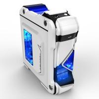 Infinity G-01 Gaming Transfomer Without PSU
