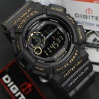 Jam-Tangan-DIGITEC-Original-MUDMAN-Series-Digital-Rubber