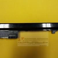 Baterai Laptop Original HP Mini 110 110-1000 110-1014 BX03