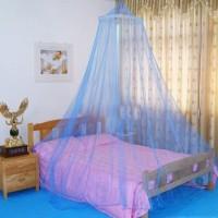 Kelambu Gantung / Kelambu Tidur / Kelambu Anti Nyamuk / Kelambu Murah