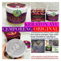 Cemporeng Keraton Ayu 100% Original Fpd Murah