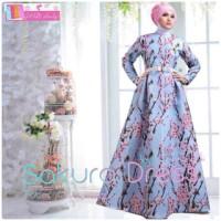harga Sakura Dress Tokopedia.com