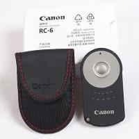 Remote Controller Canon RC-6