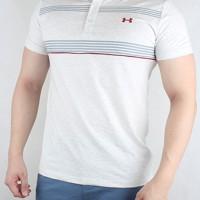 harga Polo Shirt / Kaos Polo Under Armour Executive Edition (code PL UA 15) Tokopedia.com