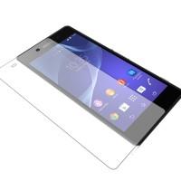 harga Antigires kaca / tempered glass Sony Xperia Z3 Higt Quality Tokopedia.com