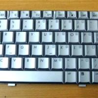 Keyboard replacement HP Pavilion DV3000 NSK-H5T01 buat notebook laptop
