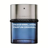Banana Republic Wildblue Noir For Men EDT 100ml