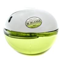 Parfum Original DKNY Be Delicious Women EDP 100ml (Tester)