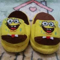 Sandal Boneka / Sendal Boneka / Sendal Boneka Anak