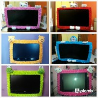 Harga bando tv tutup tv led Bando tv set Bando komputer led bando tv | WIKIPRICE INDONESIA