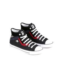 Sepatu Pria GARSEL VULCANIZED SHOES / Sepatu Kets / Sepatu Canvas