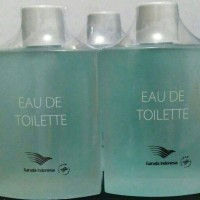 PARFUME EDT GARUDA 100ML