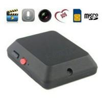 Alat Sadap GSM & Camera X009 Support SimCard & MicroSD