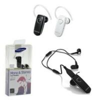 harga Headset Bluetooth Samsung HM 3500 Dual Headset Tokopedia.com