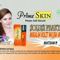 PRIME SKIN PHITO CELL SERUM HWI ORIGINAL