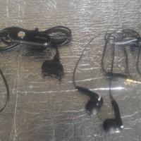 HEADSET METEOR STEREO NOKIA N6630 N70 N73 N6235