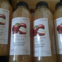 Jual cuka apel Murah