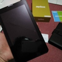 LCD + TOUCH AXIOO WINDROID 7G / 7T
