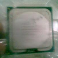 Jual Prosesor Intel 2.80ghz/512/533 Pentium 4 soket 478 seken normal Murah