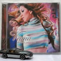 CD Venna Melinda - The Other Side Of Me