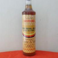 Madu Pramuka Royal Jelly 650 ml
