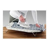 Ikea JALL / Meja Setrika, 73x32 Cm | Ironing Board
