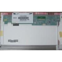 LCD LED Laptop Acer One 532 531 D150 D250 Axioo CJM PJM 10.1 Tebal