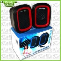 Speaker advance duo 050