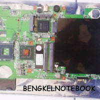Motherboard Acer Aspire 2920 2920Z