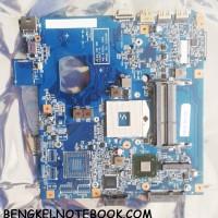 Motherboard Acer Aspire 4750 4752