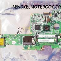 Motherboard Acer Aspire D257