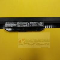 Baterai Laptop Original Model Asus A32-K53, untuk Laptop K43 K53 A43