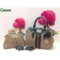Gucci Candy B002 Set