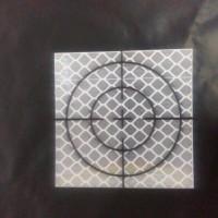 Reflector Sheet/ Reflective Tape Target for Total Station