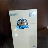 Xiaomi Redmi Note 2 Prime 2/32gb