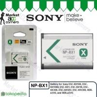 Katalog Sony Rx100 V Katalog.or.id