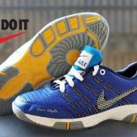 Harga Sepatu Running Nike DaftarHarga.Pw